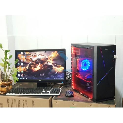 PC GAME/i3-3220/VGA GT730 2G/HDD 500G/DR3 4GB LMHT