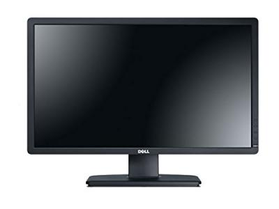 DELL- IN2030M LED 20 inch