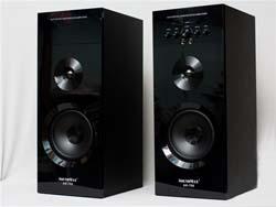 Loa SoundMax AK700/2.0