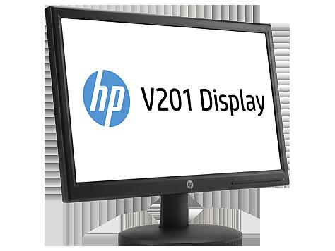 Màn hình HP V201, 19,45