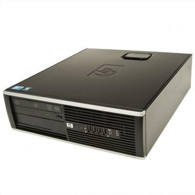 Máy bộ HP 8000 sài văn phòng bền đep mới BH 3 tháng