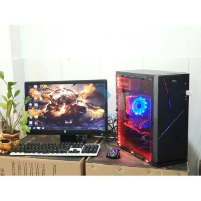 PC GAME/i3-3220/VGA GT730 2G/HDD 500G/DR3 4GB LMHT