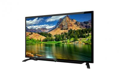 Tivi LED SHARP 32 Inch LC-32LE280X full box mới