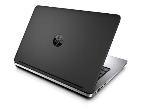 Laptop HP Probook 640 G1 I5 4300U 4GB SSD 120GB