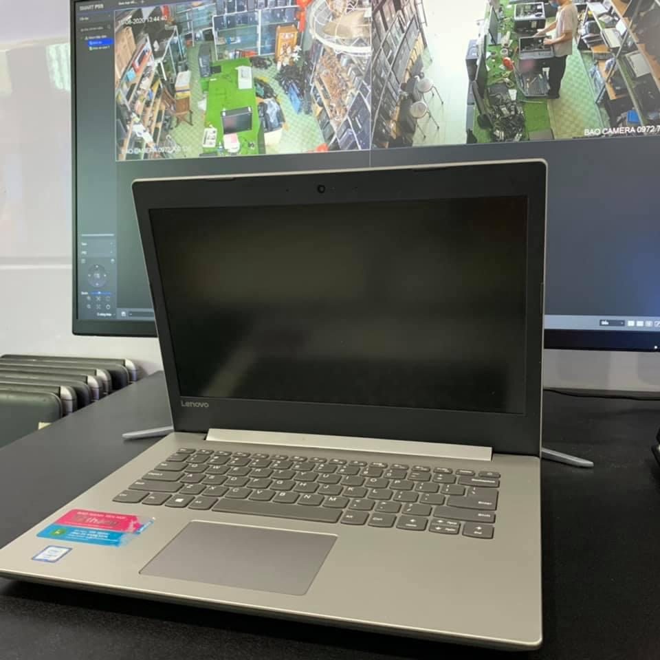 Lenovo 80XG Core i3-6006U 4GB 1TB