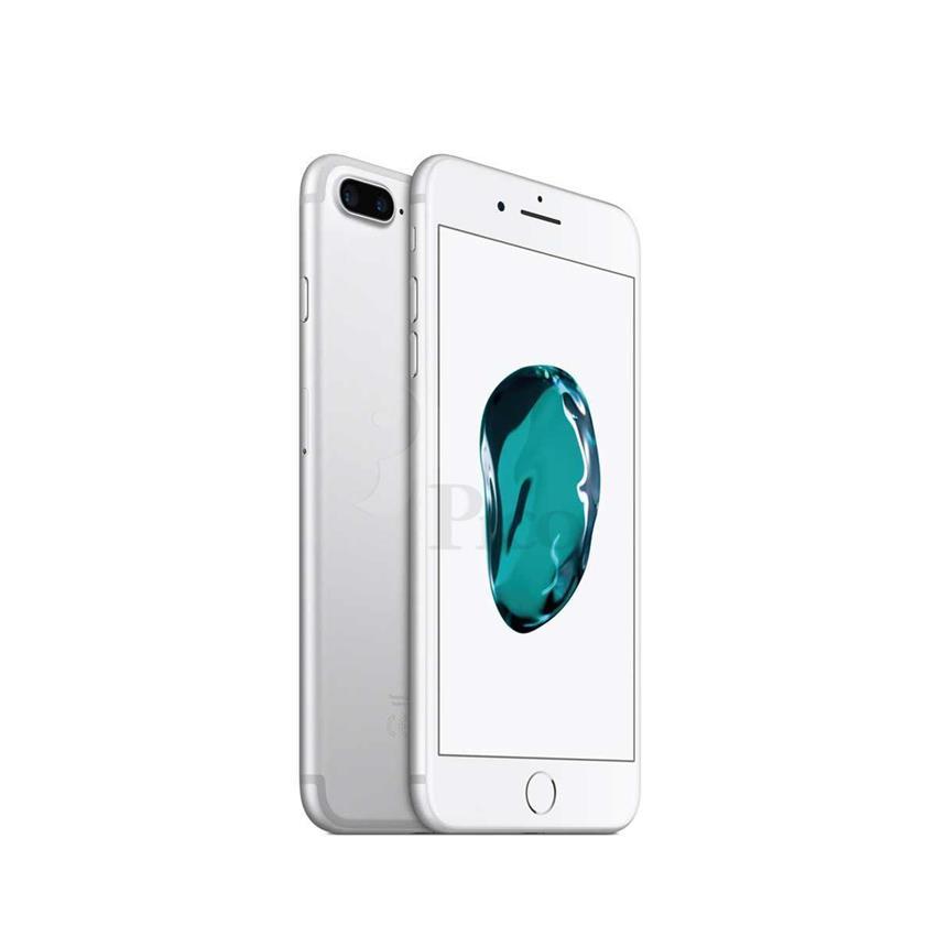 Điện thoại iPhone 7 128GB - Màu Bạc