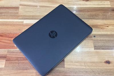 Hp Elitebook 840 G2 I5 5300u Ram 4G Ssd 128G