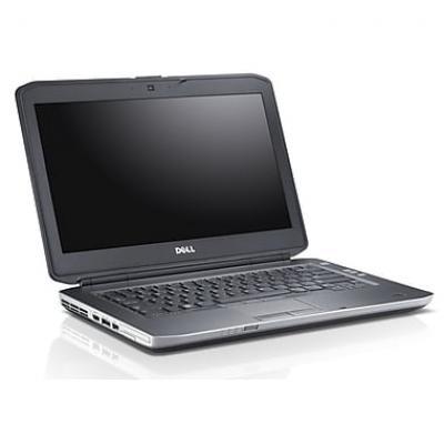 Laptop cũ Dell Latitude E6420