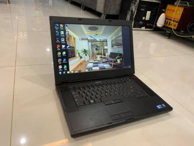 Laptop Dell Precision M4500 ( Core i7 620M, Ram 8gb Ổ cứng 250gb HDD, Vga Quadro FX880, Màn hình 15.6 Full hd)