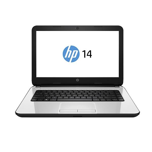 Laptop HP Core i5 14-ac133TU T9F57PA - Silver
