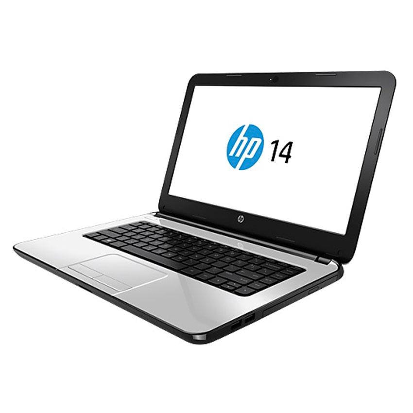 Laptop HP Core i5- 14-ac149TU (P3V10PA) White