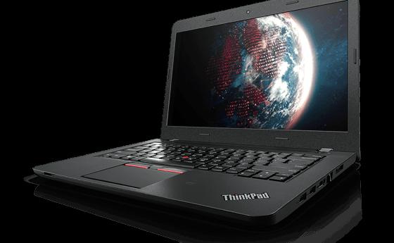 Laptop Lenovo U4170 i3 4030U 4GB/500GB/14