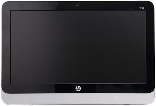 Máy bộ HP 20-2225x, 19.5