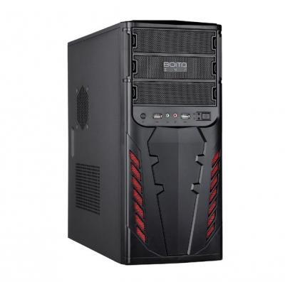 Thùng Pc Core i5 thế hệ 3( main Giga B75)+Vga 630